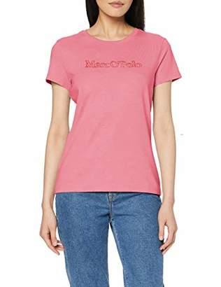 Marc O'Polo Women's 907229351083 T-Shirt,M