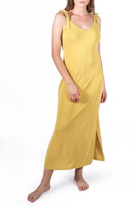 LIRA Micah Jersey Dress