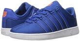 K-Swiss Classic VN Textile Kids Shoes