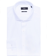 Slim Fit Jason Shirt