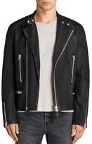 AllSaints Reimer Biker Jacket