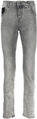 John Richmond Slim Fit Jeans