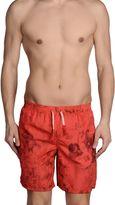 Manuel Ritz Swimming trunks