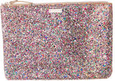 Kate Spade All That Glitters Gia Pouch