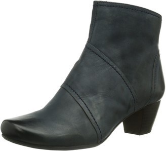 Marc Shoes Manja Womens Boots