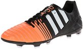 adidas Men's Nitrocharge 3.0 Firm-Ground Soccer Cleat