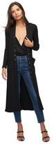 Rachel Pally Rib Snap Sweater / Dress