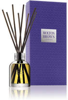 Molton Brown Aroma Reeds Ylang Ylang