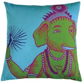 Koko - Bazaar Pillow