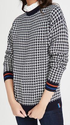 Kule The Lady Sweater