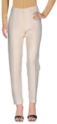 Hoss Intropia Casual pants