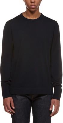 Officine Generale Classic Sweater