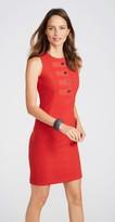 J.Mclaughlin Donna Sleeveless Dress