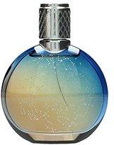 Van Cleef & Arpels Midnight in Paris Eau De Parfum Spray, 2.5 Ounce