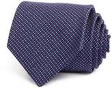 Brooks Brothers Woven Classic Tie