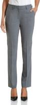 SABA Frances Suit Pant
