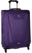 Travelpro Maxlite 4 - 25 Expandable Spinner Luggage