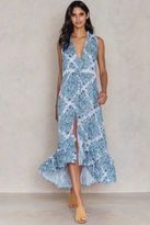 Tiare Hawaii Heaven Dress