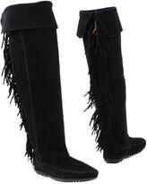 Minnetonka Boots - Item 11321280