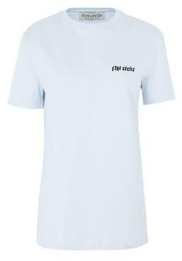 Être Cécile T-shirt