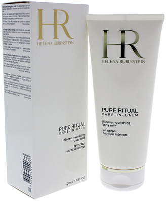 Helena Rubinstein Women's 6.76Oz Pure Ritual Care-In-Balm Body Milk