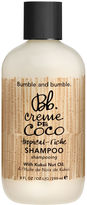 Bumble and Bumble Creme de Coco Shampoo 8.5fl.oz