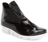 Arche Women's 'Skatch' Chelsea Wedge Boot