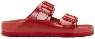 Valentino Red Garavani Birkenstock Edition Arizona BS Sandals