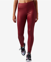 Reebok Studio Lux Leggings