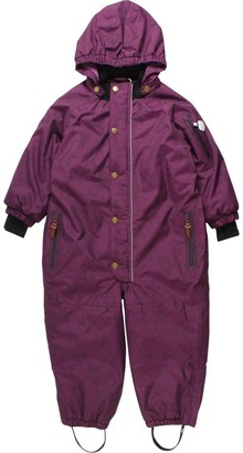 Fred's World by Green Cotton Girls' Suit Clothing Set