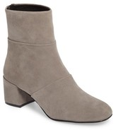 Kenneth Cole New York Women's Eryc Bootie