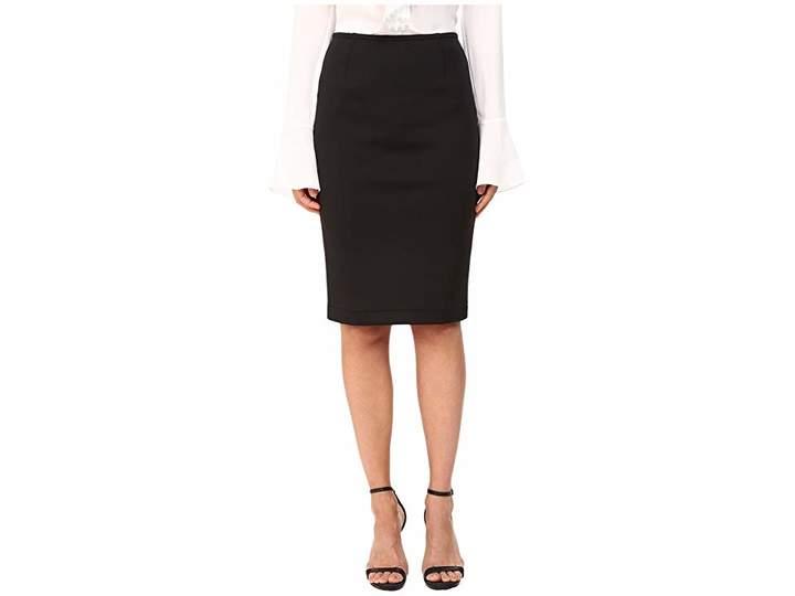 Yigal Azrouel Scuba Skirt