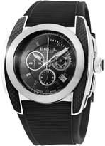Breil Milano Men's Mediterraneo Time watch #BW0381