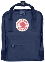 Fjäll Räven Mini Kanken Backpack