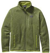 Patagonia Men's Better Sweater® Fleece Jacket