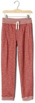 Gap Marled sweats