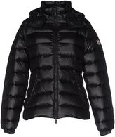 Rossignol Down jackets