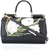 Dolce & Gabbana mini 'Sicily' crossbody bag