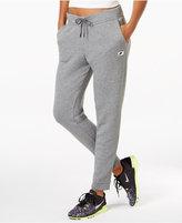 Nike Modern Skinny Sweatpants