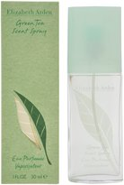 Elizabeth Arden Green Tea for Women- Scent Spray