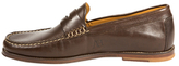 Rhodes Leather Loafer