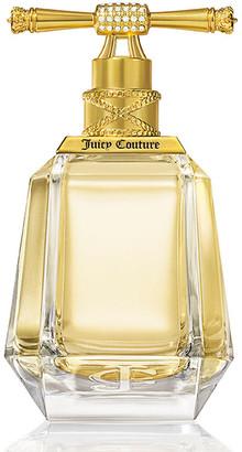 Juicy Couture I Am Eau De Parfum 100Ml