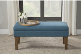 Wildon Home Axtell Decorative Storage Bench