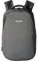 """Incase Reform TENSAERLITE Backpack 15"""""""