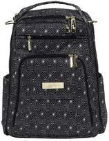 Ju-Ju-Be 'Legacy - Be Right Back' Diaper Backpack