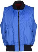 (+) People + PEOPLE Jackets - Item 41593878
