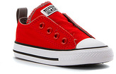 Converse Chuck Taylor All Star Simple Slip Infant/Toddler