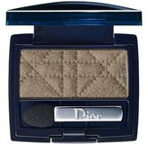 Christian Dior 1-colour extreme eyeshadow
