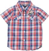 Tommy Hilfiger Shirts - Item 38665133
