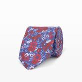 Club Monaco Print Tie